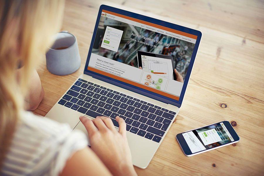tokenization-ecommerce-payment-gateway