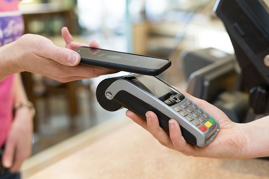 card-processing-machine-visa-terminal