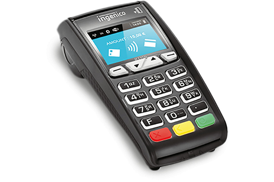 credit-card-payment-gateway-solutions