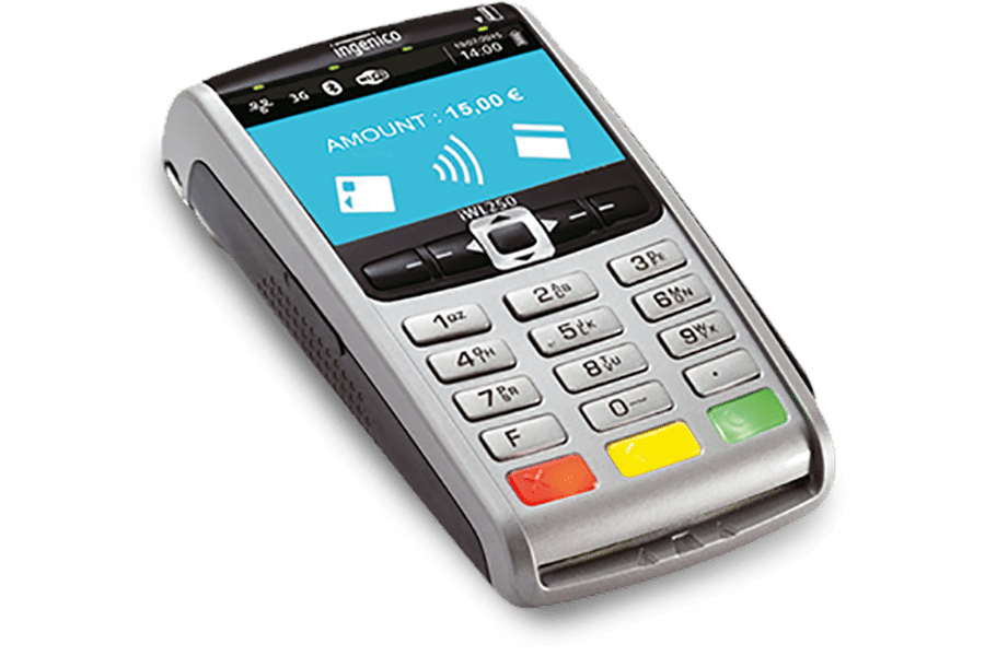 credit-card-terminal-visa-terminal