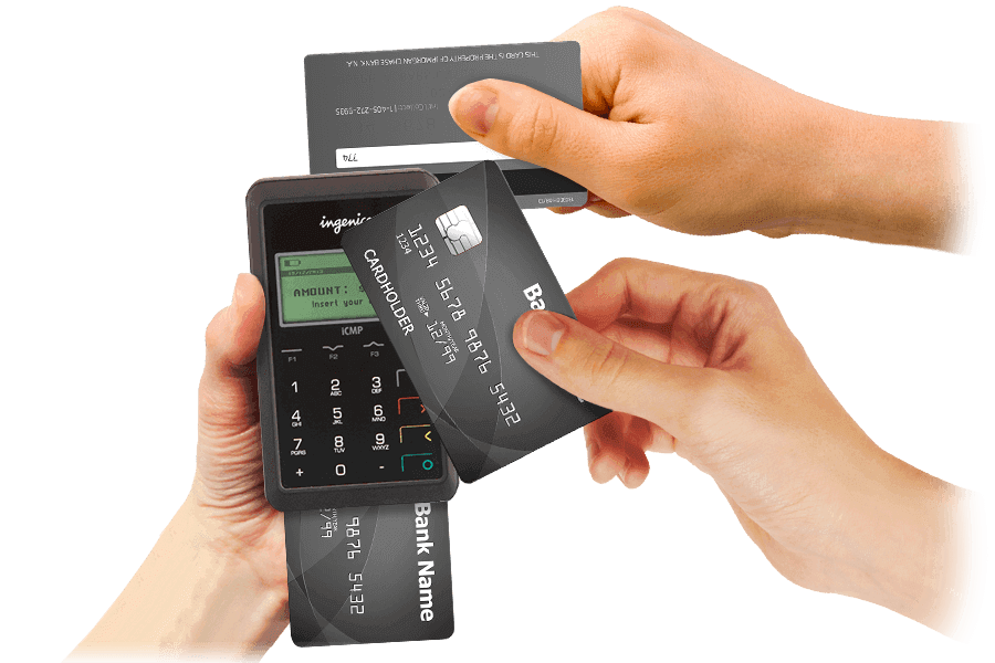 card-processing-machine-credit-card-terminal