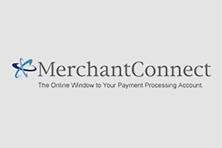 process-payment-credit-card-terminal