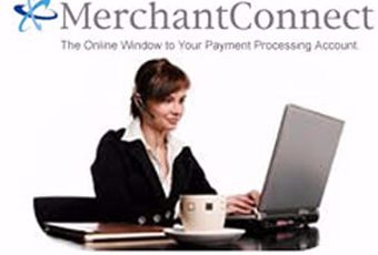 best-merchant-services-and-fees