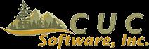 CUC Software Inc.