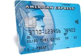 Who Accepts American Express >> Accept American Express Now With Rates Comparable To Visa And